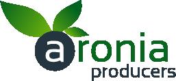 Aronia Producers